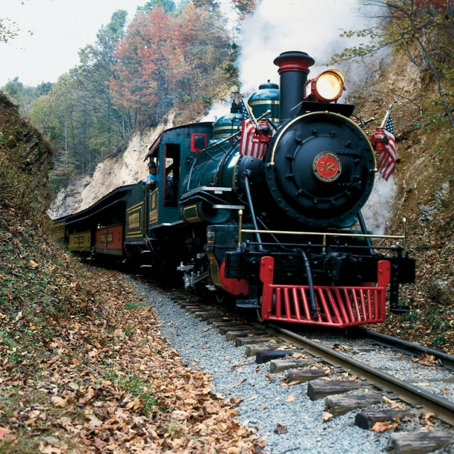 train203_print